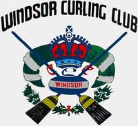 The Windsor Curling Club